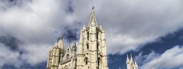 La Catedral de León nos cuenta sus secretos