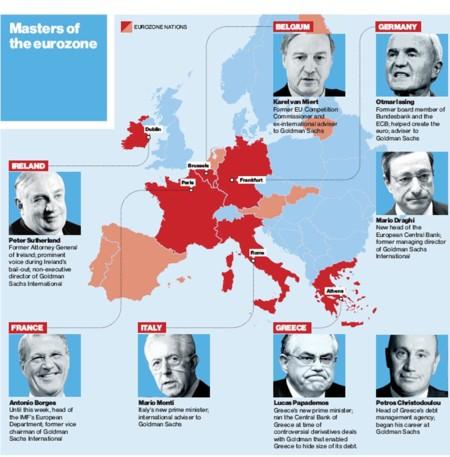Pg 12 Eurozone Graphic