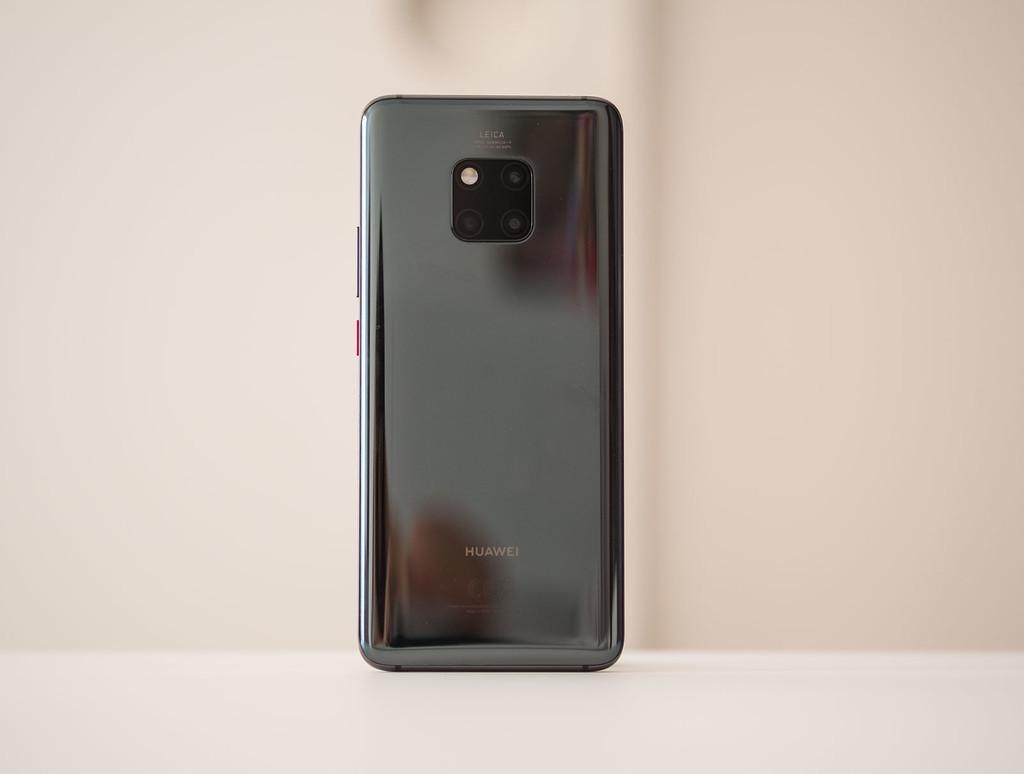Huawei Mate 20 Pro, Samsung® Galaxy Note nueve y Apple® Watch 4: enormes ofertas del Cazando Gangas del 11-11