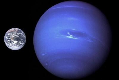 El viento más veloz del Sistema Solar quintuplica el viento estimado más veloz de la Tierra