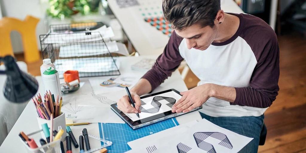 Microsoft revela el precio de las licencias de Office 2019: entre 149 y 579 euros
