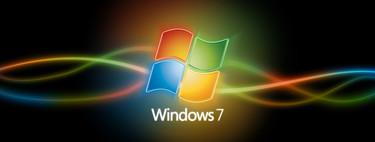 Microsoft extenderá el soporte de Windows 7 por tres años más, a quienes paguen