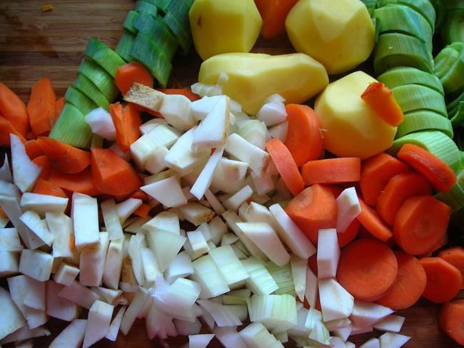 Pumpkin Soup 195464 1280