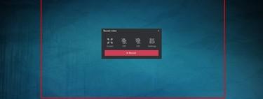 Cómo grabar la pantalla de tu ordenador en Windows 10, y 7 programas para hacerlo