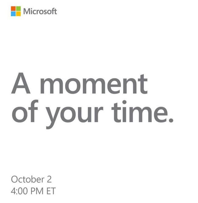 Microsoft dos De Oct