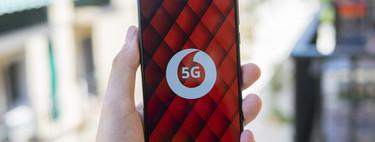 Comprar un móvil 5G fuera de España: qué tener en cuenta para saber si es compatible