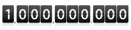 Mil Millones