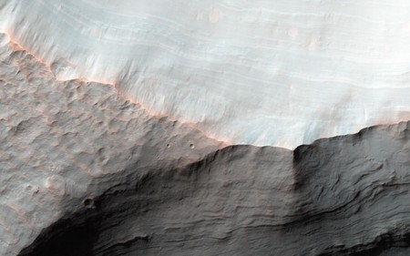Mars Ice Water 03 Adapt 1900 1