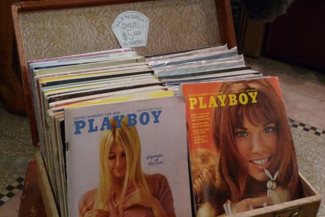 Playboy Jpeg 01
