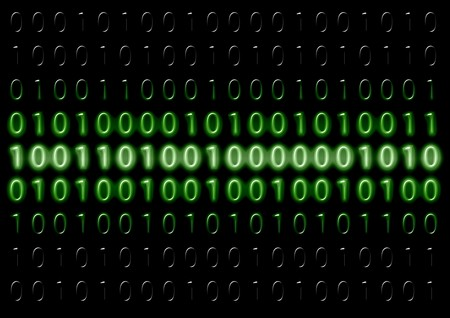 Consecuencias Economicas De La Inteligencia Artificial 6