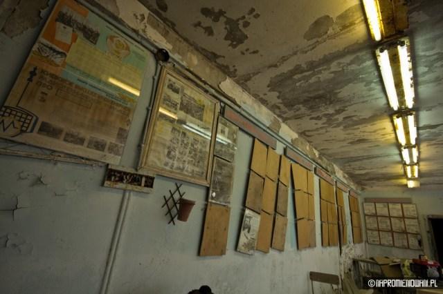 Pripyat 20