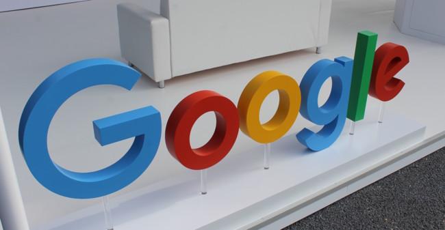 Google y la evasi n fiscal la agencia tributaria for Oficinas de agencia tributaria madrid