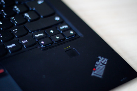 Lenovo Thinkpad X1 Yoga 26