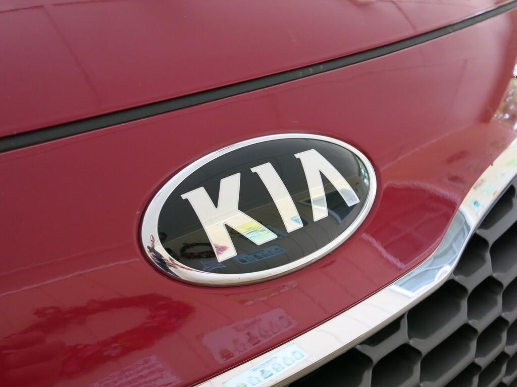 Apple invertirá 3.6 mil millones de dólares en Kia para su auto eléctrico, según reporte: la meta son 100,000