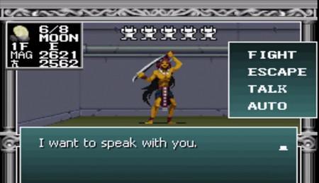 Persona6