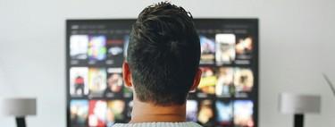 HDMI ARC y eARC: qué son, cómo se usan y por qué son importantes