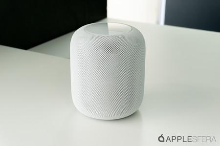 Analisis Homepod Applesfera 03