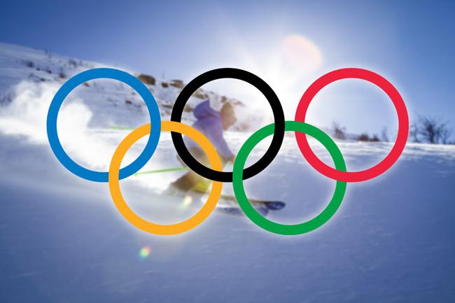 Permalink to Cómo ver en internet los Juegos Olímpicos de Invierno 2018
