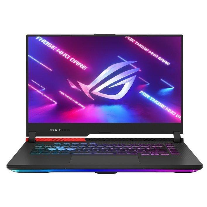 """Asus Rog Strix G15 G513QY-HQ008 AMD Ryzen 9 5900HX/16GB/1TB SSD/RX6800M/15.6"""""""