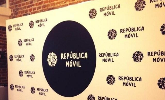 Republica Móvil