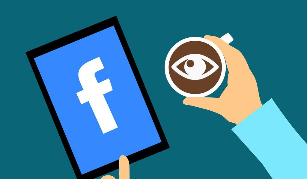 Permalink to Golpe a Facebook: Alemania declara ilegal el uso de datos personales