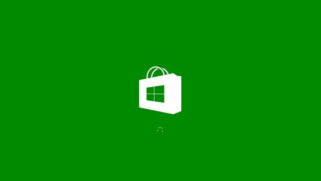 Permalink to Adiós a la tienda de aplicaciones de Windows 8: Microsoft le pone fecha de muerte y dejará de recibir apps a partir de noviembre