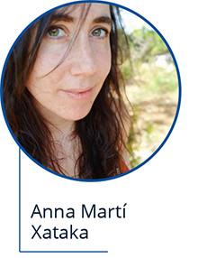 Anna Martí