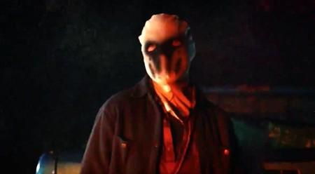 Watchmen-Tronos-Rorschach-Hbo