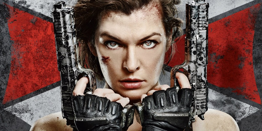 Netflix se prepara para transformar a 'Resident Evil' en serie de televisión original y exclusiva, según Deadline