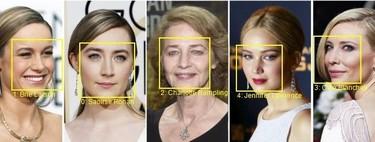 Microsoft elimina de Internet una de las mayores bases de datos públicas de caras, en pleno debate sobre el reconocimiento facial