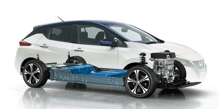 Nissan Leaf Battery 1 1500x750