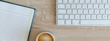¿Necesitas trabajar a distancia en vacaciones? Así puedes activar el Escritorio Remoto en Windows 10