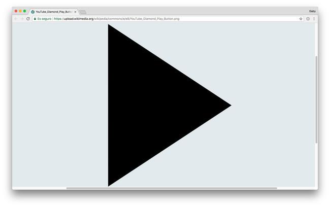 Permalink to Cómo evitar la reproducción automática de vídeos en Chrome con un simple ajuste