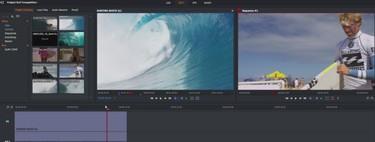 11 editores de vídeo gratis para usar en Windows