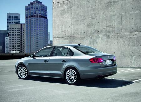 Volkswagen Jetta 2011 1600 26