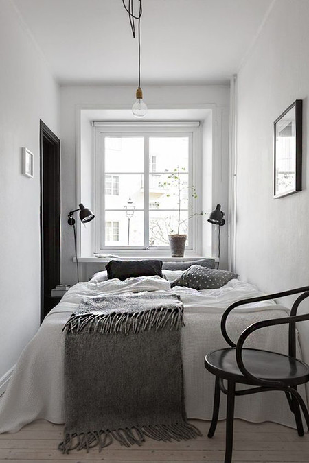 Mini Bedroom 7