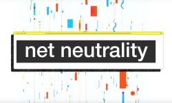 La neutralidad de la Red de nuevo en jaque: qué ocurre y qué consecuencias puede traer