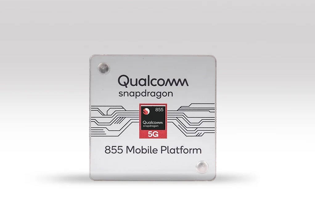 Qualcomm Snapdragon 855: ya es oficial el procesador de siete nanómetros que expandirá el 5G en las gamas altas de 2019