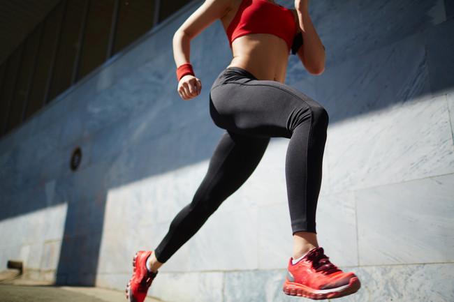 correr-ejercicio-depresion