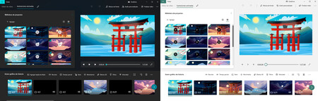 Editor De Video Windows 10 11