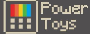 Los mágicos PowerToys que triunfaron con Windows 95 vuelven a Windows 10 como herramientas Open Source