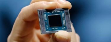 AMD Ryzen 4000 y el desafío de dejar de ser el hermano pobre de Intel en portátiles