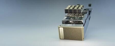 Nvidia Dgx A100 Inside View 58ec02de 0df9 457d 9299 C7d4e903cd97 Prv