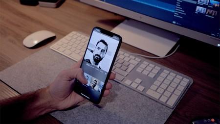 Iphone Xs Max Mes De Uso 1