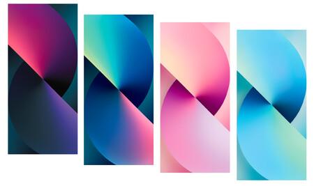Ios Wallpaper