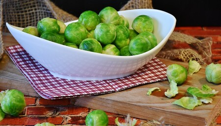 Brussels Sprouts 1856 706 1280