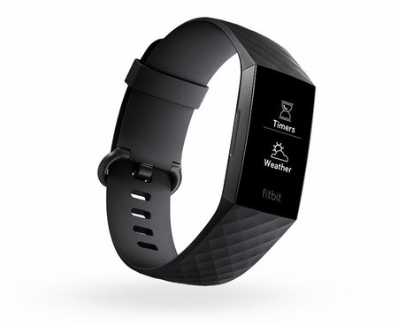 Fitbit Charge 3 03