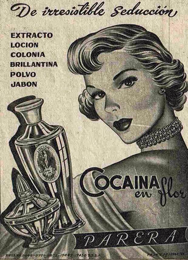 Publi Coca 2