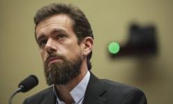 El CEO de Twitter está contratando a ingenieros criptográficos, va a pagarles en Bitcoin