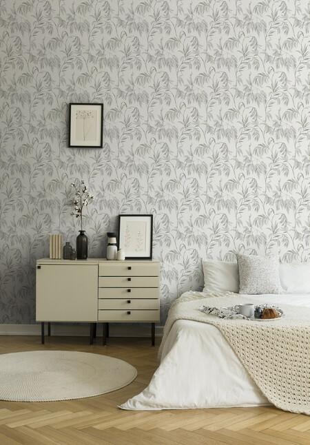 Leroy Merlin Wallpapers